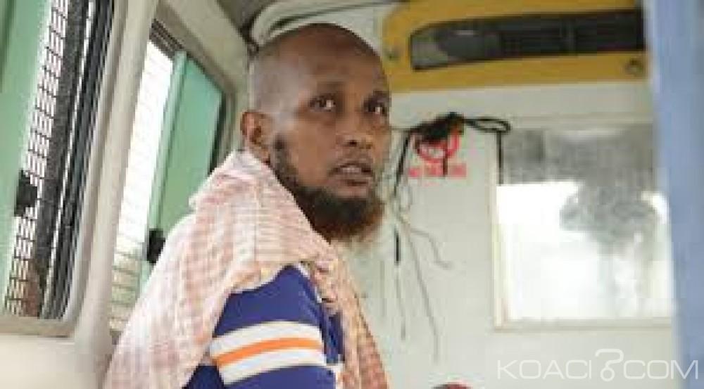 Somalie: Un combattant d'Al Shabab exucuté pour des attaques terroristes à Mogadiscio