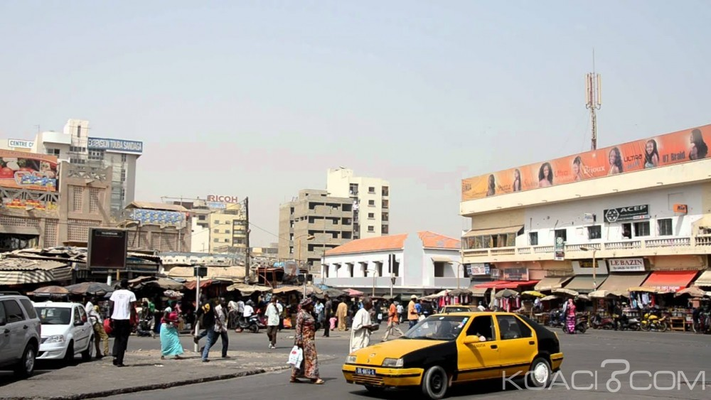 Sénégal: Présidentielle 2019, 27 candidatures enregistrés au Conseil Constitutionnel... la caution fixée à 30 millions