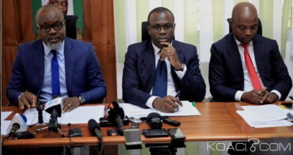 Côte d'Ivoire : Locales partielles à Grand Bassam, les avocats d'Ezaley dénoncent une campagne de diabolisation menée contre leur client