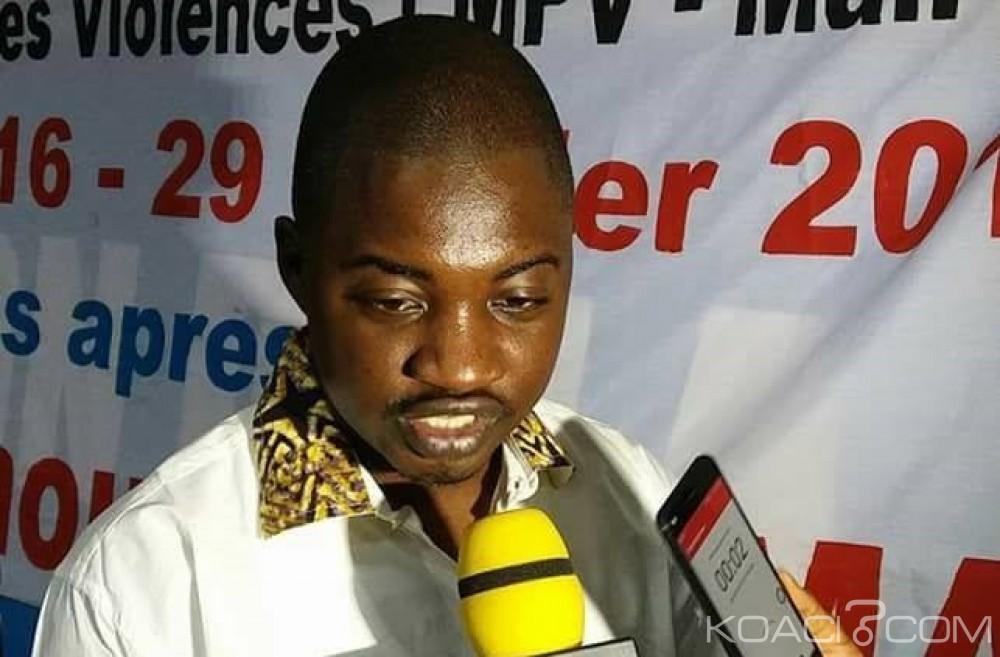Mali : Un directeur de publication prend six mois de prison pour diffamation