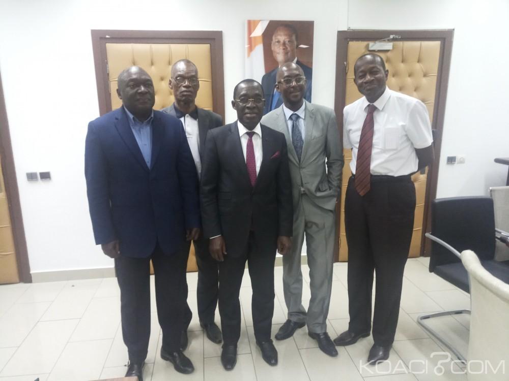 Côte d'Ivoire: Médecine privée, on ne parle plus de hausse du tarif des soins mais «d'harmonisation des coûts en vigueur depuis mai 1998»