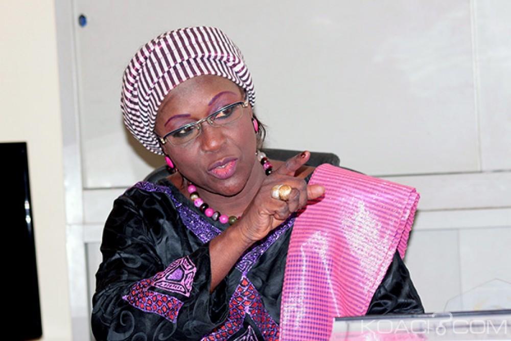 Sénégal: Présidentielle 2019, une candidate propose le report du scrutin, d'autres recalés connus