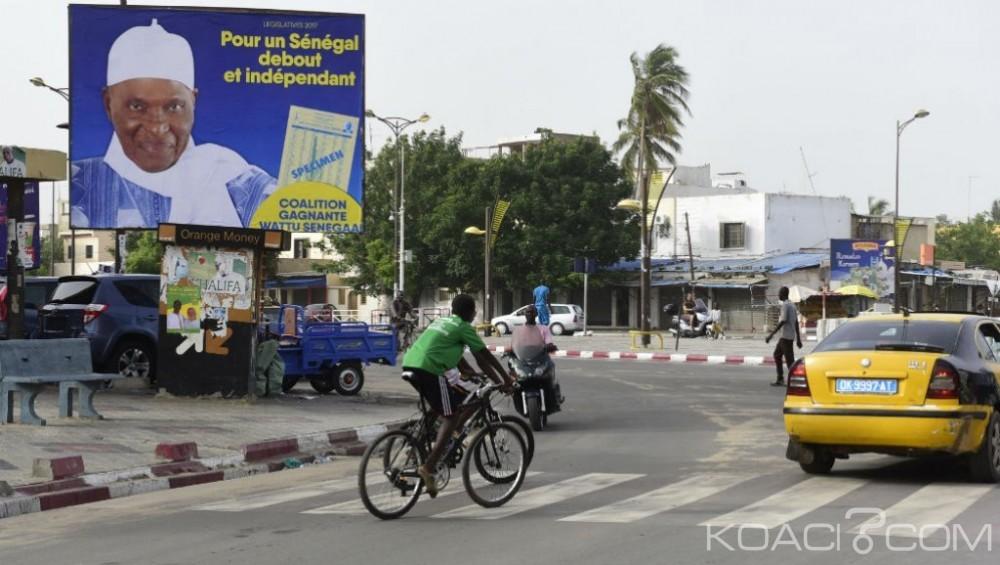Sénégal: Vérification des parrainages pour la Présidentielle, seuls 7 candidats admis d'office, 3 reçus au 2nd tour et 19 ajournés