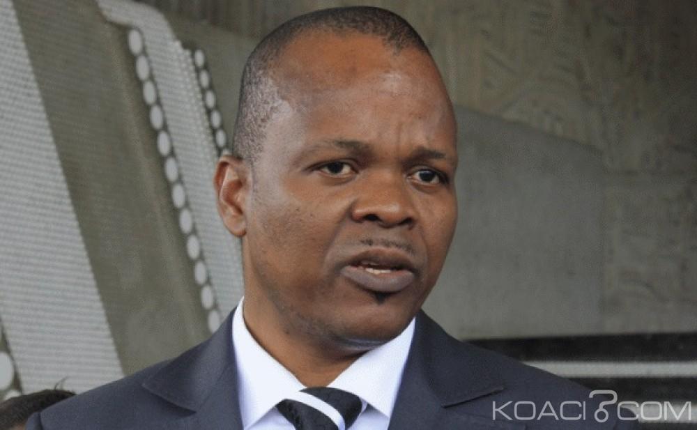 Côte d'Ivoire : Mairie de Fresco, de graves accusations portées contre Alain Lobognon