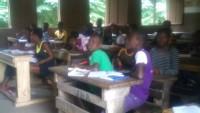 Côte d'Ivoire: Orientation en seconde, voici la procédure pour le...