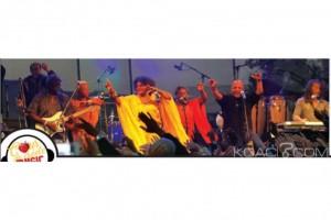 Cameroun: Le groupe Kassav' en tournée dans le pays du 16 au 22 décembre 2016