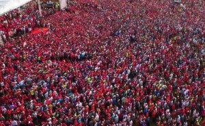 Koacinaute:  Togo : le devoir de dissidence