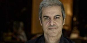 Koacinaute:  Moulay Hicham persona non grata en Tunisie !