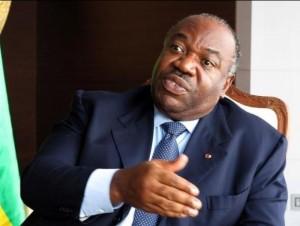 Gabon: Qui est derrière la crise institutionnelle ?