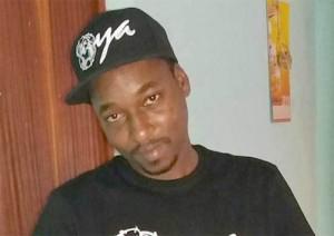 Burkina Faso: L'activiste internet Naïm Touré condamné à deux mois de prison ferme