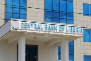 Liberia : Levée d'interdiction de voyage pour Charles Sirleaf et cinq autres personnes