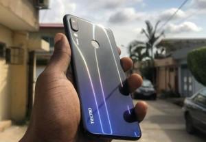 Côte d'Ivoire : Tecno Mobile, sortie officielle des CAMON 11 PRO et CAMON 11, tous les détails, prix et caractéristiques ici