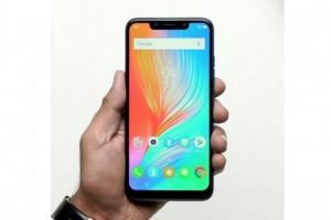 Côte d'Ivoire : Mobile, les 5 bonnes raisons d'acheter les Camon 11 & 11 Pro de Tecno Mobile