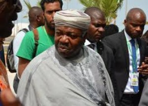 Gabon : Toujours à Rabat, Ali Bongo sort de l' hôpital et poursuivra sa convalescence dans  une résidence privée