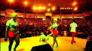 Côte d'Ivoire : Organisation des spectacles à Abidjan, toutes autorisations désormais assujetties à la consultation des forces de l'ordre
