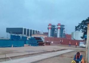 Côte d'Ivoire : Renforcement de la centrale thermique AZITO, un investissement de 225,8 milliards de francs CFA annoncé
