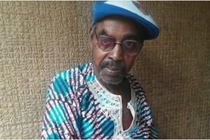 Côte d'Ivoire: Le cinéma ivoirien en deuil, l'acteur Ignace Alomo est décédé