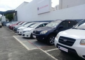 Côte d'Ivoire : Désormais les véhicules  neufs acquis chez les concessionnaires ne seront plus soumis à l'obligation de visite technique pendant un an