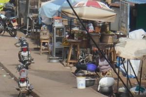 Togo : Vie après les législatives, la CENI annonce 59,96 % de participation