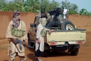 Mali : Sanctions onusiennes contre trois individus accusés d'entraver l'accord de paix