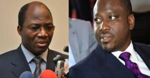 Burkina Faso : Procès du putsch, Bassolé reconnait avoir échangé avec Soro mais dénonce des «écoutes manipulées»