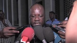 Côte d'Ivoire : Le collectif des victimes contre toute idée de liberté provisoire pour Gbagbo et Blé Goudé, tacle la ministre Mariatou Koné