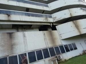 Côte d'Ivoire : Le Gouvernement dégage 50 milliards de FCFA pour la réhabilitation du CHU de Yopougon