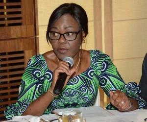 Côte d'Ivoire : Mise en œuvre du PND, des difficultés relevées dans la gestion de certains programmes financés par le Gouvernement et ses partenaires
