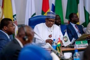 Nigeria : Temps forts de l'ouverture du 54e sommet de la CEDEAO, le Maroc en attente