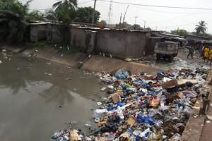 Côte d'Ivoire : Grande offensive contre l'insalubrité, décharge à ciel ouvert, Yopougon Yaosehi oublié?