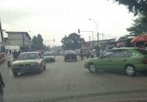 Côte d'Ivoire: Avant Noël, 01 mort à Abobo et Yopougon, 03 millions Fcfa emportés par des braqueurs et 01 gérant tué à Bingerville