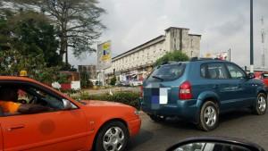 Côte d'Ivoire: Un pasteur poignardé à mort à Cocody