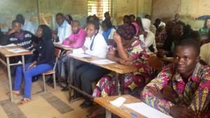 Côte d'Ivoire : Concours administratifs de la Fonction publique, les résultats enfin disponibles