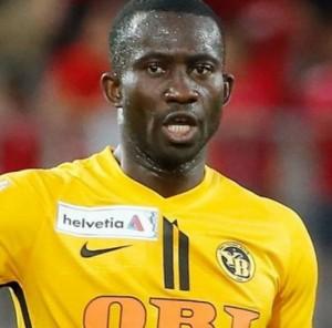 Côte d'Ivoire : Transfert, l'Ivoirien Sékou Sanogo quitte la Suisse et file en Arabie Saoudite