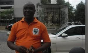 Côte d'Ivoire : Après Ouégnin et Salif Bictogo, la FIF suspend Armand Gohourou du Gx pour une période de 24 mois