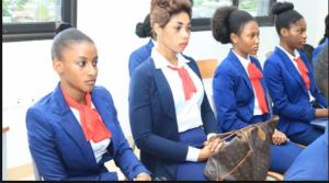 Côte d'Ivoire : Les étudiants désireux de changer d'établissement privé invités à s'inscrire sur la plateforme du ministère avant le 02 janvier 2019