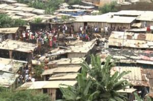 Côte d'Ivoire : Ministère de la ville, Amichia au contact des populations pour  toucher du doigt leurs  réalités