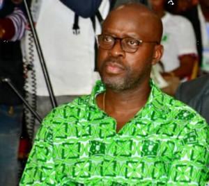 Côte d'Ivoire : Création du mouvement PDCI-Renaissance, Donwahi «Nous n'allons pas à l'affrontement»