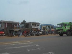 Cameroun : Sécurité renforcée à Bangourain après l'attaque des sécessionnistes