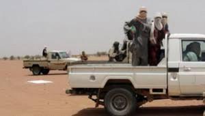 Mali : Un enseignant d'anglais enlevé après l'attaque d'une pinasse, le FLM revendique