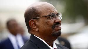 Soudan : Le prix du pain triple, des manifestations éclatent et  font  19 morts en huit jours