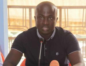 Côte d'ivoire : Un mouvement proche de Soro rejoint le RHDP, son leader explique les raisons qui motivent la décision
