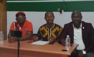 Côte d'Ivoire: À Port-Bouet, l'investiture du candidat maire PDCI bloquée, des conseillers de l'élu réagissent «Siandou Fofana est un mauvais perdant»