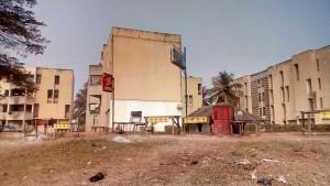 Côte d'Ivoire : Bouaké, les habitants du quartier «Habitat de la caisse» bientôt déguerpis