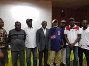 Côte d'Ivoire : Partielles à Grand-Bassam, un collectif d'enseignants appelle au respect des résultats de la CEI