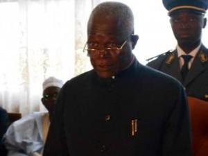 Cameroun : La corruption recule de 3%, le pays réalise des économies d'environ 375,148 milliards FCFA