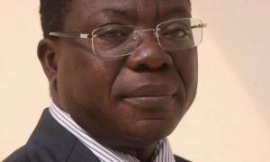 Cameroun : Sanctions de la Cobac contre des patrons de banques