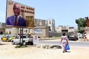 Sénégal: Candidature à la Présidentielle 2019, les premiers recalés connus, des surprises notées