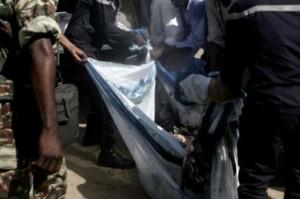 Cameroun : Un soldat décapité par les séparatistes