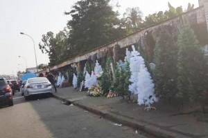 Côte d'Ivoire : Taux  de pauvreté estimé à 47%, un expert révèle que l'ENSEA et l'AFD se sont trompés